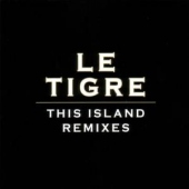 covers/539/this_island_remixes_1125228.jpg