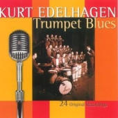 covers/539/trumpet_blues_1125839.jpg