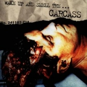 covers/539/wake_up_and_smell_carcass_1125155.jpg