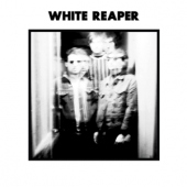 covers/539/white_reaper_12in_1126111.jpg