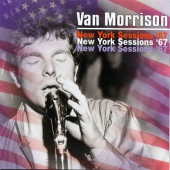 covers/54/new_york_sessions_67_26151.jpg