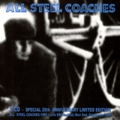 covers/540/all_steel_coaches_1127935.jpg
