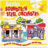 covers/540/banks_soundtech_steel_1127716.jpg