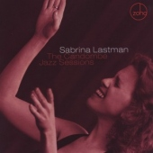 covers/540/candombe_jazz_sessions_1127971.jpg