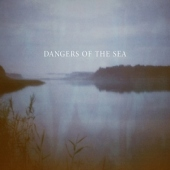 covers/540/dangers_of_the_sea_1128828.jpg
