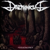 covers/540/deadwork_1129147.jpg