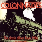 covers/540/in_the_colonnades_1127936.jpg