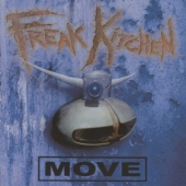 covers/540/move_1127821.jpg