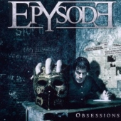 covers/540/obsessions_1127468.jpg