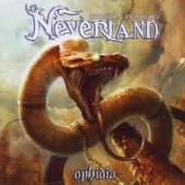 covers/540/ophidia_1127494.jpg