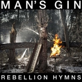 covers/540/rebellion_hymns_1128653.jpg