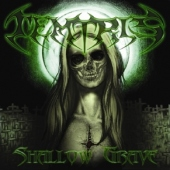 covers/540/shallow_grave_1127930.jpg