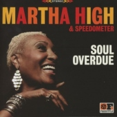 covers/540/soul_overdue_1129123.jpg