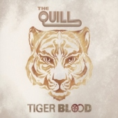 covers/540/tiger_blood_1128761.jpg