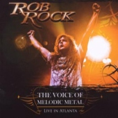 covers/540/voice_of_melodic_metal_1127367.jpg