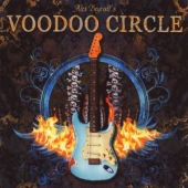 covers/540/voodoo_circle_1127519.jpg
