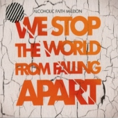 covers/540/we_stop_the_world_from_1128225.jpg