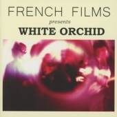 covers/540/white_orchid_1128853.jpg
