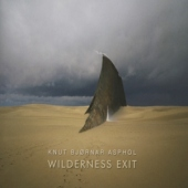 covers/540/wilderness_exit_1128691.jpg
