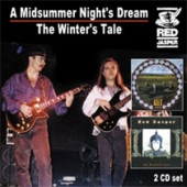 covers/541/a_midsummer_nights_1129699.jpg