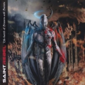 covers/541/battle_of_sinners_and_1129754.jpg