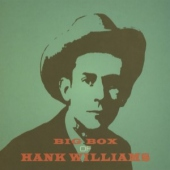 covers/541/big_box_of_hank_williams_1129388.jpg