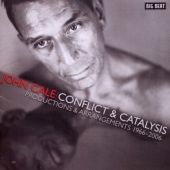 covers/541/conflict_and_catalysis_1130030.jpg