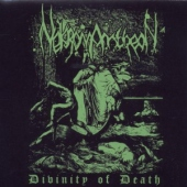 covers/541/divinity_of_death_1130127.jpg