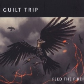 covers/541/feed_the_fire_digi_1129774.jpg