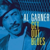 covers/541/get_out_blues_1129845.jpg