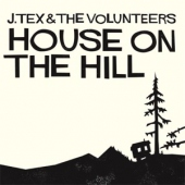 covers/541/house_on_the_hill_1129238.jpg
