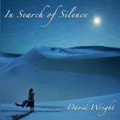 covers/541/in_search_of_silence_1130157.jpg