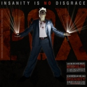 covers/541/insanity_is_no_disgrace_1129251.jpg