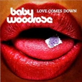 covers/541/love_comes_down_1130458.jpg