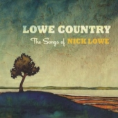 covers/541/lowe_country_1129301.jpg