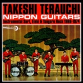 covers/541/nippon_guitars_1130329.jpg