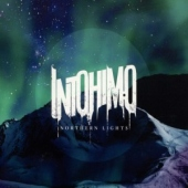 covers/541/northern_lights_1129148.jpg