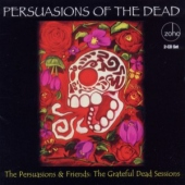 covers/541/persuasions_of_the_dead_1130108.jpg
