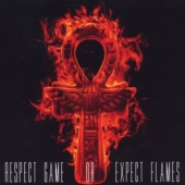 covers/541/respect_game_or_expect_1129285.jpg