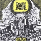covers/541/scum_reissue_1130003.jpg