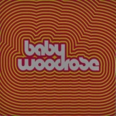 covers/542/baby_woodrose_1132026.jpg