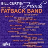 covers/542/bill_curtis_and_friends_1131786.jpg