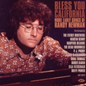 covers/542/bless_you_california_1131737.jpg