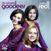 covers/542/condition_red_1131171.jpg