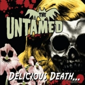 covers/542/delicious_death_1131854.jpg