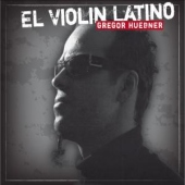 covers/542/el_violin_latino_1131133.jpg