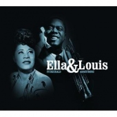 covers/542/ella_fitzgerald_and_louis_1132459.jpg