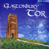 covers/542/glastonbury_tor_1131336.jpg