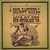 covers/542/great_american_music_hall_1130751.jpg