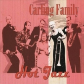 covers/542/hot_jazz_1131856.jpg